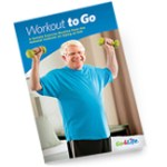 Top Exercise Guru For Seniors at National Institute on Aging