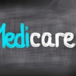 The Health of Medicare at 50