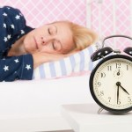 Does poor sleep raise risk for Alzheimer's disease?