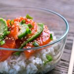 How Omega-3 Foods Can Help You Be a Better Athlete