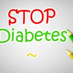 Anti-Obesity – Anti-Diabetes Therapy