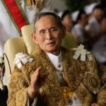 The Thai king has died after 70 years on the throne — here are the world\'s longest-ruling monarchs