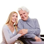 Quality of Care – Nursing Home Red Flags