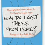 How Do I Get There From Here? - George Schofield