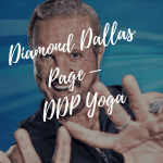 Diamond Dallas Page – DDP Yoga