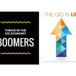 Jobs For Baby Boomers – The Gig Is Up