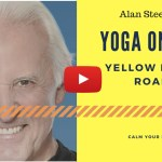 Yoga on the Yellow Brick Road – Alan Steelman