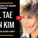 7 Steps To Inner Power — Dr. Tae Yun Kim | BloomerBoomer