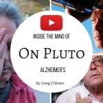 On Pluto — Inside The Mind off Alzheimer's with Greg O'Brien | BloomerBoomer