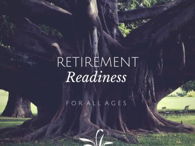Understanding Retirement Readiness in America: How Do You Stack Up?