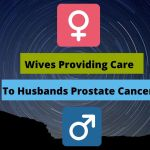 When Your Husband Has Prostate Cancer…