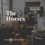 5 Hoaxes To Watch Out For