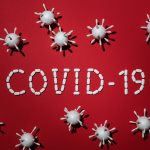 Top tips to build your immune system during the coronavirus