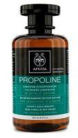 Apivita Balancing Shampoo