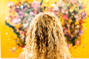 We Love Curly Hair