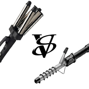 waver-vs-curling iron