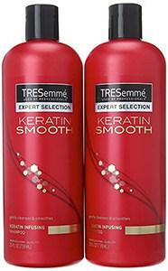 TRESemme-Keratin-Smooth-Shampoo-2a