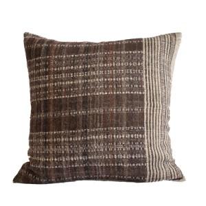 Riti Pillow