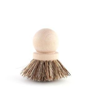 Tradition Saucepan Brushes