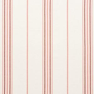 Scarset Stripe Rosewood