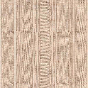 Mohave Sepia Silk By The Yard