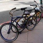 ハワイの自転車事情。交通法規はあってないようなもの。