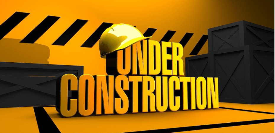 Under Construction, In Over My Head