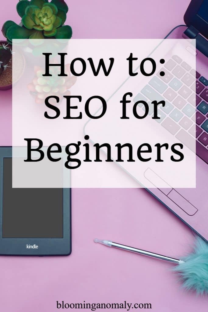 seo for beginners, seo tutorial, seo checker, seo optimization, seo audit, search engine optimization