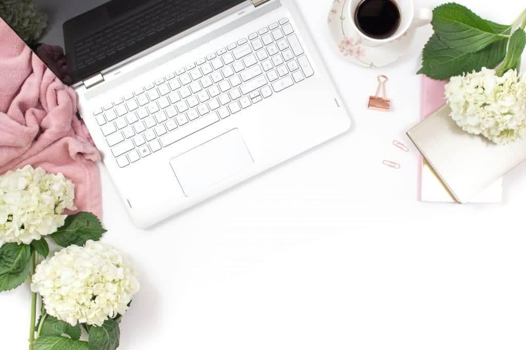 blogging network blogger