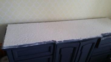 dresser-mosaic-tile-messed-up
