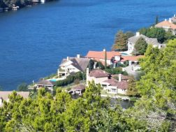 mount-bonnell-homes