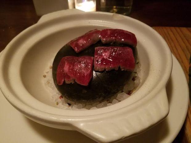 uchiko-hot-rocks-2