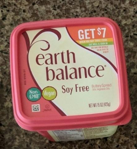 Earthbalancebutter.jpg