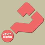 Groups-Teens-Logos-Square-youthalpha