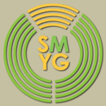 Groups-Teens-Logos-smyg