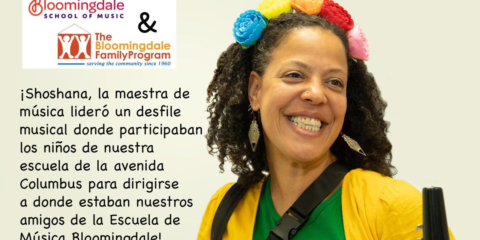 5719_002_RE2_Shoshana Parade_Spanish
