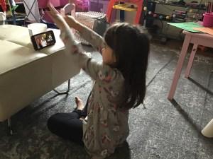 Jaylene Yoga IMG_5472