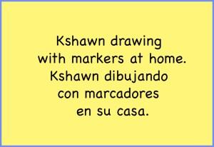 Kshawn