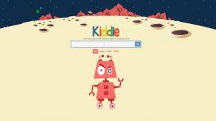 http://www.kidrex.org/