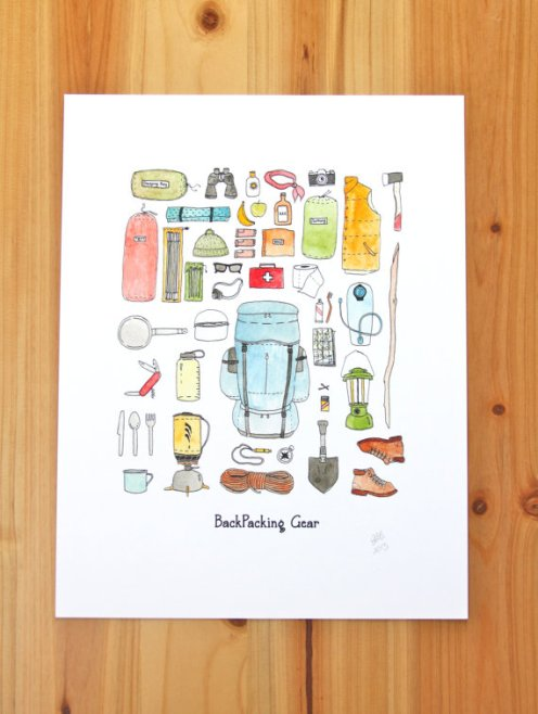 Jodi Lynn's Emporium of Doodles