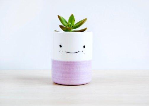 https://www.etsy.com/listing/264545163/ceramic-plant-pot-ceramic-planter?ref=shop_home_active_1
