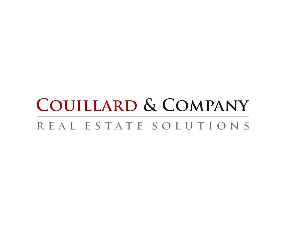 Couillard and Company Logo