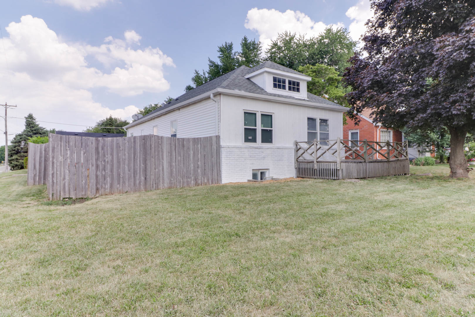 311 W Cleveland Street, Heyworth IL 61745- UNDER CONTRACT!