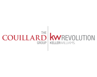 The Couillard Group – Keller Williams Revolution