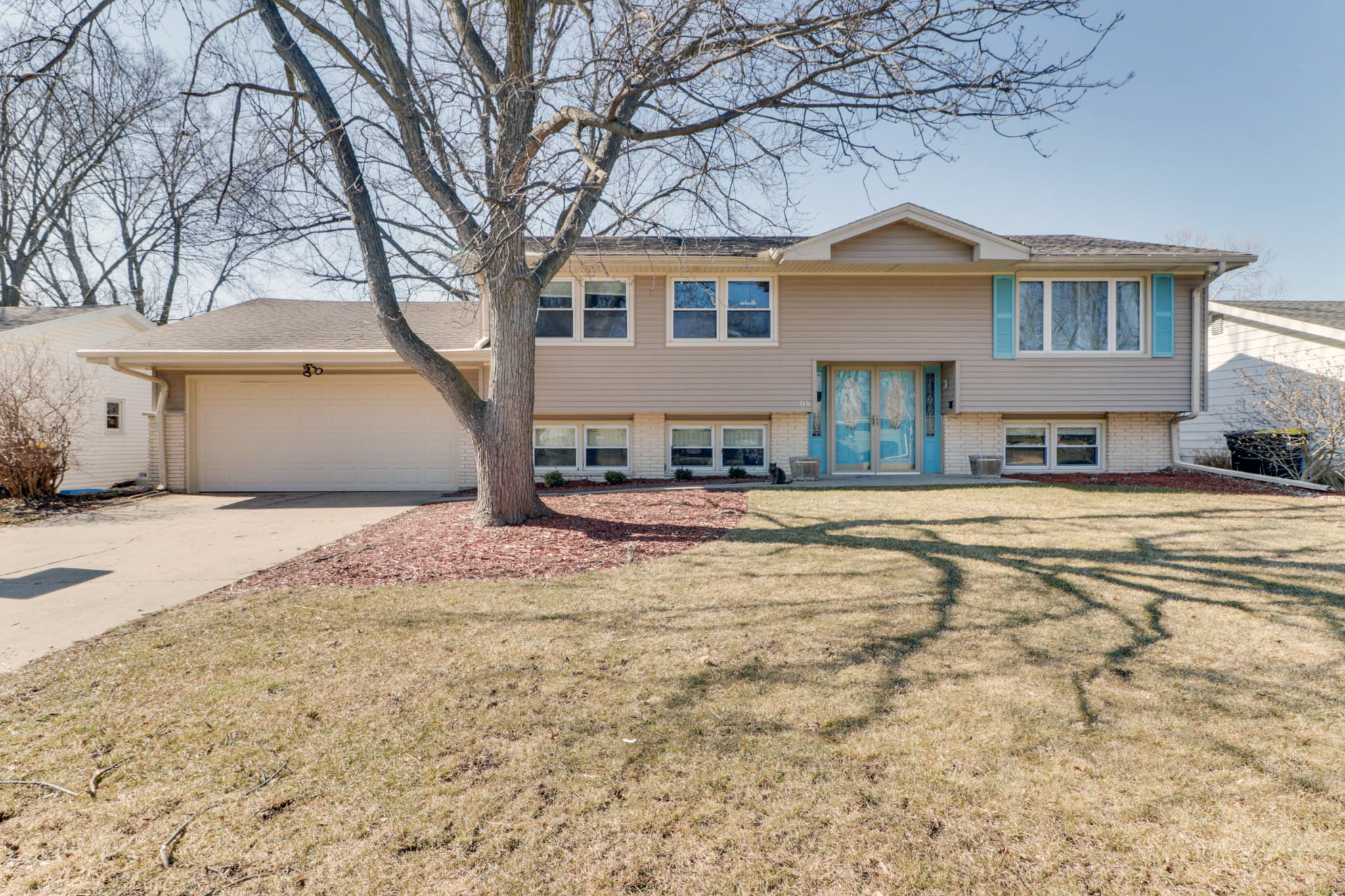 713 Kathleen, Normal, IL 61761-SOLD!