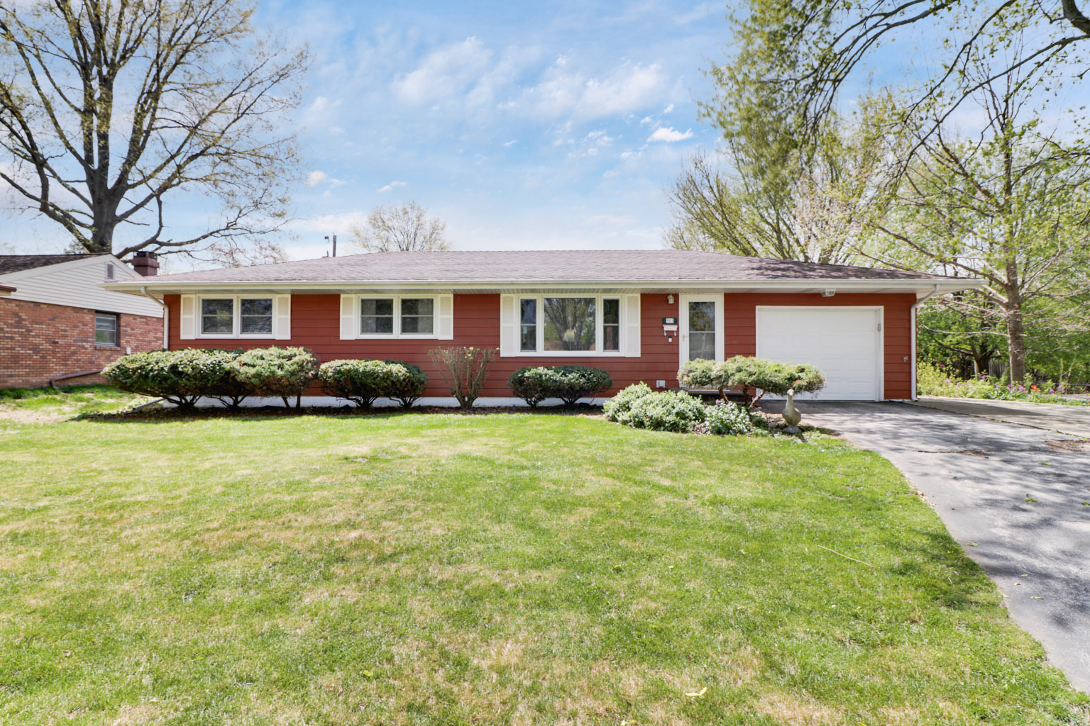 903 Timothy Ct, Normal, IL 61761
