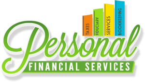 Personal Financial Services, LLC