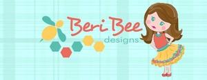Beri Bee Designs
