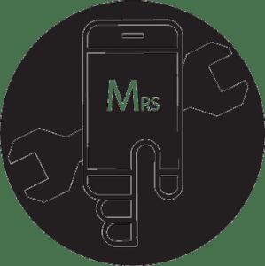 Mobilerepairservice