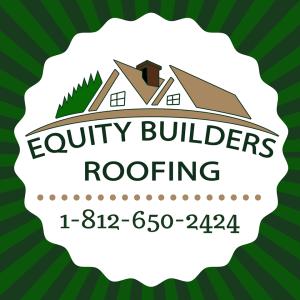 Equity Builders Roofing